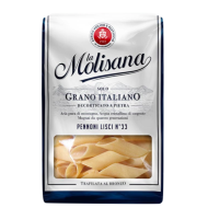 La Molisana - Paste Pennoni...