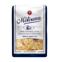 La Molisana - Paste...