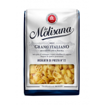 La Molisana - Insalata Di Pasta No72 500g