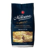 Paste Tagliatelle No103 La Molisana 500g