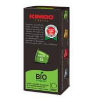 Kimbo - Cafea Capsule Eco...