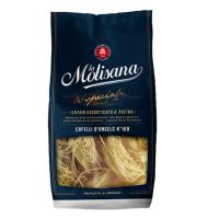 La Molisana - Paste Capelli...