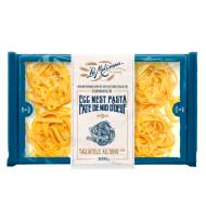 Tagliatelle Pasta cu Ou La Molisana, No203, 250g