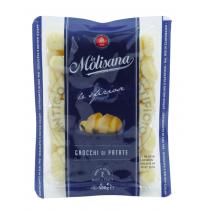 La Molisana - Gnocchi Di Patate No 500g