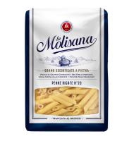 La Molisana - Paste Penne Rigate No20 1kg