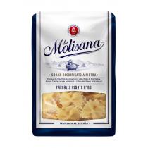 La Molisana - Paste Farfalle No66 1kg