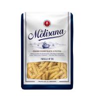 Paste Fusilli La Molisana, 1kg