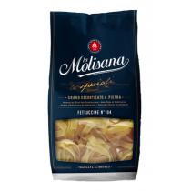 La Molisana - Paste Fettuccine No104 500g
