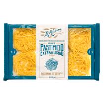 La Molisana - Pasta cu Ou Taglierini 250g