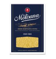 La Molisana - Paste Cous...
