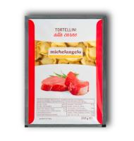 Tortelini cu Carne Michelangelo, 250 g