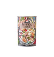 Flying Goose - Tom Kha Soup 400ml