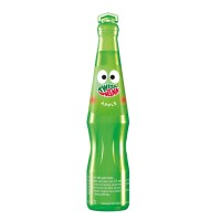 Suc Mere Twist & Drink - 200ml