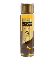 Choya - Lichior Umeshu Royal Honey 17% Alcool 0.7l