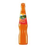 Suc Portocale Twist & Drink - 200ml