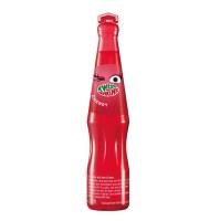 Suc Visine Twist & Drink - 200ml