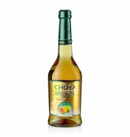 Choya - Original Ume Wine...