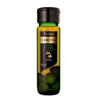 Lichior Ume Extra Years Choya, 17% Alcool, 0.7 l