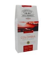 Cafea Macinata Colombia, Corsini Compagnia Dellarabica 250g