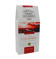 Corsini - Colombia Cafea...