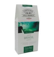 Compagnia Dellarabica - Brasil Cafea...