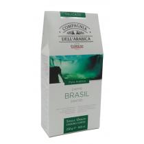 Corsini- Brasil Cafea Macinata 250g