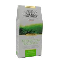 Cafea Macinata Bio Arabica,...