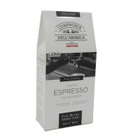 Cafea Corsini - Arabica...
