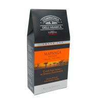 Cafea Macinata Mapanga,...