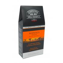 Caffe Corsini Compagnia Dellarabica - Mapanga Cafea Macinata 250g