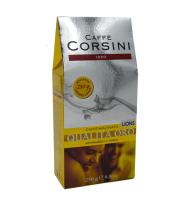 Cafea Macinata Qualita Oro Caffe Corsini  250g