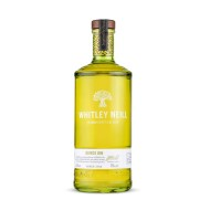 Gin Quince Whitley Neill,...