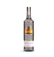 Gin Jj Whitley, Alcool 40%,...