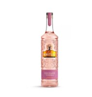 Jj Whitley - Rhubarb Vodka 40% Alc 0.7l