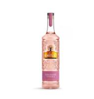 Vodka cu Rubarba 40% Alcool 0.7 litri