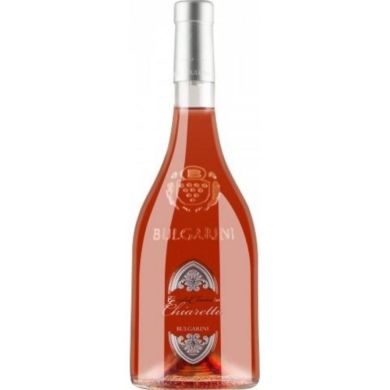 Vin Roze Chiaretto Riviera Del Garda Classic Italia Doc 12