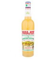 Lichior Limoncino Portofino Caffo, 30% Alcool, 0,7 l