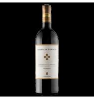 Cecchi - Vin Chianti...