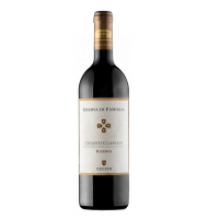 Vin Chianti Classico Riserva Di Famiglia Cecchi DOCG, 0.75 l