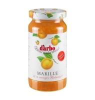 Darbo Low Calorie - Gem de...