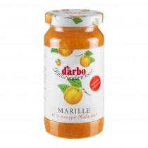 Darbo Low Calorie - Gem de Caise 220g