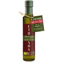 Ethnos - Bio Ulei de Argan 250 ml