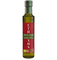 Ulei de Avocado Ethnos Bio 250 ml