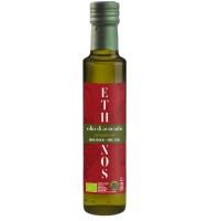 Ulei de Avocado Ethnos Bio 250 ml