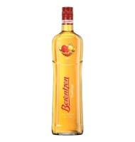 Lichior Mere Berentzen, 18%...