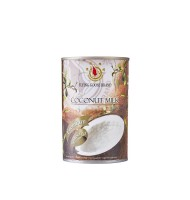Coconut Milk 18% grasime 400ml