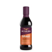 De Nigris - Crema de Otet Balsamic - Glaze 250ml