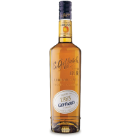 Giffard - Lichior Apricot...