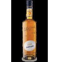 Lichior Apricot Giffard 25%...