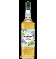 Giffard - Sirop Flori de Soc 1l